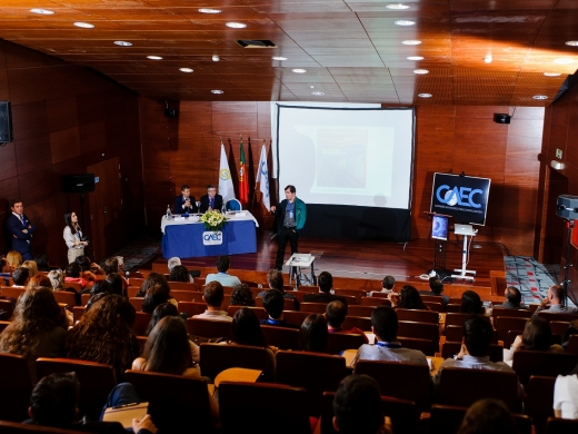 1º Congresso de Atualização em Medicina e Patologia Oral