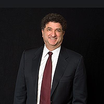 Dennis Tarnow