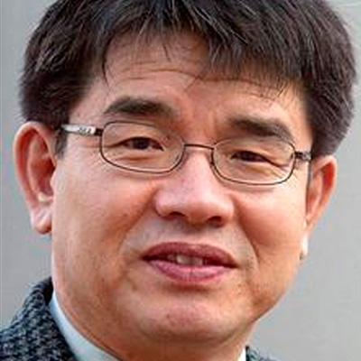 Sang-Choon Cho