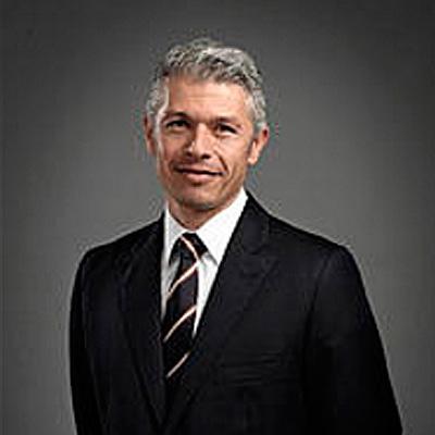 Xavier Vela