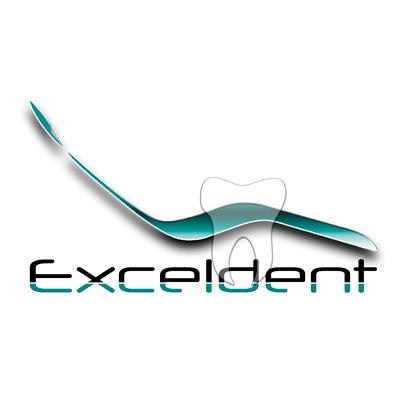 EXCELDENT®