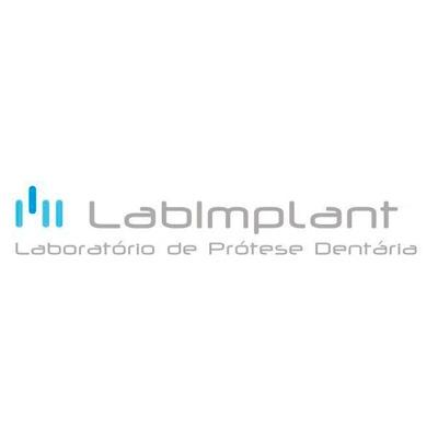 LABIMPLANT®