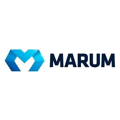 MARUM®